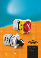 cover_cam_switches cam switches bremas america, inc bremas series a1700 wiring diagram at fashall.co
